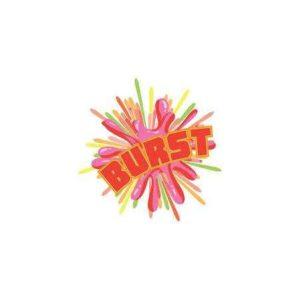 Burst E Juice
