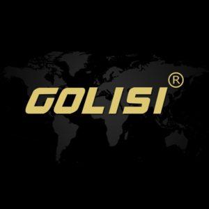 Golisi