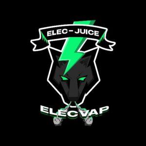 Elecvap