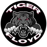 Tiger Floyd